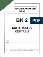 Trial SPM 2016 Terengganu (BK 2) 1449_2