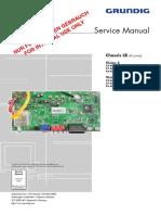 adi lcd tv grundig chasis lb vision4=6 placa beko xlb190r-3 si la tv sneider tv beko etc power plus placa baza.pdf