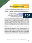 871-4432-1-PB.pdf
