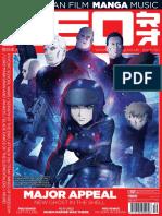 NEO Magazine - Issue 150 2016