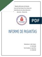 informe de leido.docx