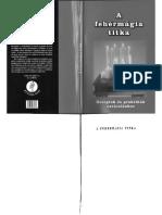 A_fehermagia_titka_-_Receptek_es_praktikak_varazslashoz.pdf