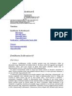 Xenophon Emlekeim Szokrateszrol Hu Nncl4203-837v1