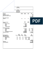 58_PT Eskrima_Kertas Kerja 2.pdf