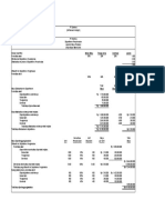 64_PT Eskrima_Kertas Kerja 2.pdf