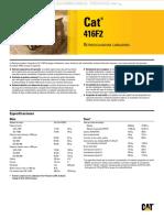 material-especificaciones-tecnicas-retroexcavadora-cargadora-416f2-caterpillar.pdf