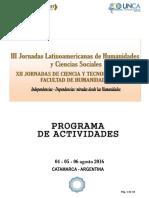 programa.2016 (1)