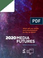 109784948-2020-Media-Futures