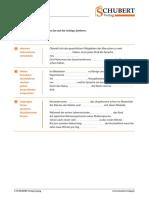 C1-Onlineaufgabe.pdf