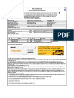 Microsoft Edge.pdf