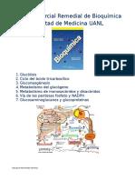 bioqumica2-140307082934-phpapp01.docx