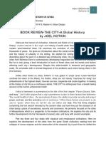 Asha Sreenivas PA101413.pdf