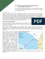 CONSECUENCIAS POLÍTICAS INTERNAS E INTERNACIONALES DE LA GUERRA DEL PACIFICO.docx