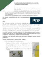 CLASE 2 (19-9-2913) ptd III