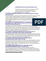 6 PNP MASTER PLANS.docx