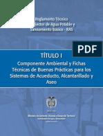 100811_titulo_i_ras _.pdf