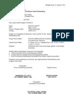 1406_01. Permohonan KP Dan Surat Pengantar Yus(2)