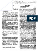 Riesgos Disergonomicos.pdf