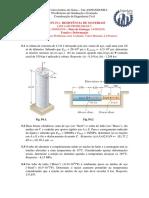 Lista 5_REMA.pdf