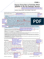 Annotated Journal Article 1