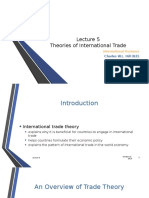 Theory and Practice of International Business Lecture 5.pptx