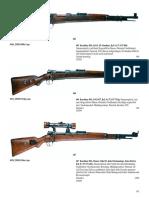 German Gun Cat