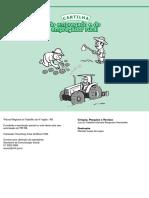 Empregado rural.pdf