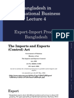 Topic 4 Export Import Policy.pptx