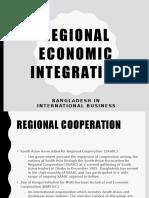 Topic 5 Regional Economic Integration.pptx
