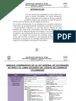TRABAJO COMERCIAL II UNIDAD final.docx