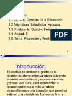 Capítulo 13-1.ppt