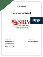 COMPLETE RETAIL REPORT.docx