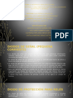 Exposición_Diodos-de-propósito-general.pptx
