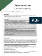 Congenital Cytomegalovirus Infection 2013.pdf