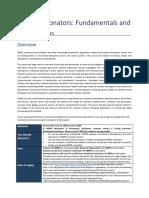 pgandhi-gian-bro-16.pdf