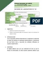 practica de fisica 02.doc