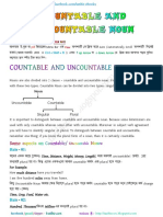 EG-Countable and uncountable nounby tanbircox.pdf