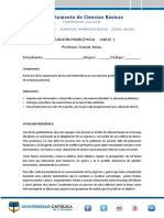 2016 3 Daniel Arias Situacion problema 1.pdf