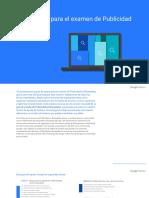 Apuntes examen publicidad en shopping Google.pdf