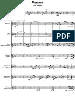 Mannam-Encore.pdf