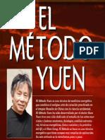 Yuen Kam - El Metodo Yuen