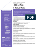 PDF Hnd 2016 Jnm