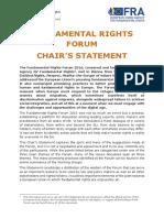 Frf 2016 Chairs Statement 0 En
