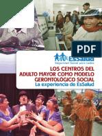 Centros Adult May Como Mod Geront 1ra Edic Nov2012