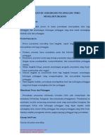 manajemenpemasaran-140610231315-phpapp02