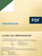 MEMORANDUM.pptx