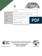 turbochargerstos00rive.pdf