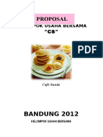 Contoh-Proposal-Kelompok-Usaha-Bersama-KUBE.doc