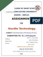3.ADP-hurdle tech final.docx