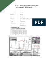 INFORMACION DE UNA VIVIENDA CON LA NORMA E-030.pdf